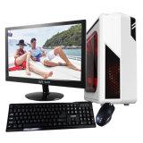 Fabricado na China Novos Produtos Computador Desktop