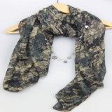 De Sjaal van de druk voor Vrouwen, de Europese Sjaal van de Dame Artikel, de Sjaal van de Winter van Meisjes