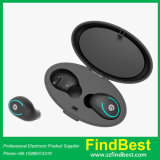 Newest Hi-Fi LT 4.1 Wireless Tws Bluetooth Earbuds with Charging Puts