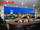 P1.25 completo en el interior del módulo de pantalla LED de color Die-Casting P1.25 a todo color para interiores/exteriores Panel de pantalla LED para la interpretación escénica