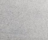 G654 Graniet Gevlamde Opgedoken het Bedekken Tegel voor Buitenkant