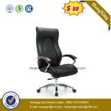 Presidenza di parte girevole ergonomica elegante di operazione del gestore delle forniture di ufficio (NS-3012A)
