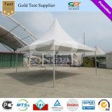 Tent 3X3m 4X4m 5X5m 6X6m 7X7m 8X8m 9X9m 10X10m 12X12m 14X14m van de pagode