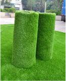 베스트셀러 정원 훈장 인공적인 합성 잔디 잔디밭