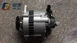 히타치 발전기 자동 엔진 부품 Lr170-420 Lr170-420b Lr170-427 Ca863IR