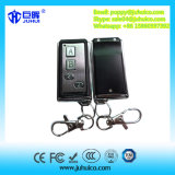 Long Range Universal RF Door Door Remote Switch