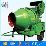 China-konkurrenzfähiger Preis Jzc Serie verwendeter Betonmischer für Verkauf