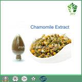Chamomileのエキスのアピゲニン0.3% - 98%の就寝時間の飲み物