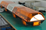 automobile LED del camion di 1600mm che avverte Lightbar con l'altoparlante interno