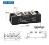 Модуль полупроводника оптовой цены Mtc160A 1600V