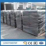 Dekking van het Mangat BMC van lage Prijzen de Samengestelde met D400