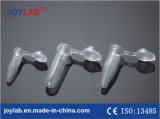 Fabrik-Verkaufs-Zentrifuge-Gefäß 0.2ml/0.5ml mit konkurrenzfähiger Preis-Cer-Zustimmung