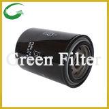 Filtre à essence pour l'excavatrice (600-311-8293)