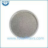 250-350 Micron Steel Powder Metal for Filament