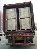 Semi papel del lustre - item regular de la exportación