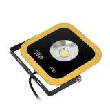reflector vendedor barato caliente de 10W 30W 50W 100W 150W LED