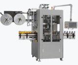 Manchon rétractable automatique complète bouteille Étiqueteurs