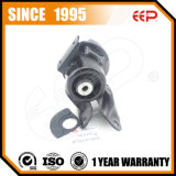Montaje del motor de goma para Mazda CX7 Eh46-39-070b