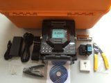 X-86h Optismart 100 Fiber Splicing Kit