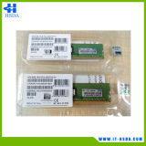 8GB (1X8GB) de Enige Weelderige X8 Uitrusting van het Geheugen 805347-B21 voor PK