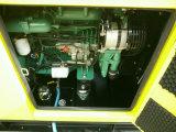 Gruppi elettrogeni diesel di potere di Fawde
