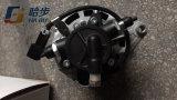 Hitachi Alternator Auto Engine Parts Lr170-420 Lr170-420b Lr170-427 Ca863IR