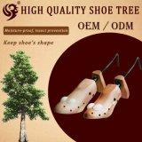China-Fertigung-Form-hölzerner Schuh-Baum