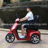 Трицикл Ce Approved для пожилых людей