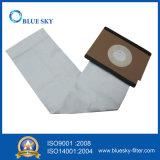 Sanitaire Duralux saco de filtro para aspirador de pó