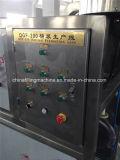 5 galon avec la CE de la machine de remplissage de barils