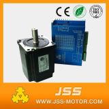 4.5n. M Gemakkelijke ServoStepper Motor met Codeur 1000PPR in China