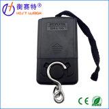 Portable que pendura a escala eletrônica do guindaste da bagagem de Digitas
