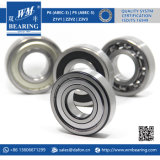 ISO/TS16949 Fábrica Certifiate Gcr15 Universal de aço cromado Rolamento Esférico