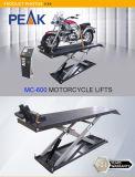 Cer-Zustimmungs-Hochgeschwindigkeitsmotorrad-Schere-Aufzug-Tisch (MC-600)