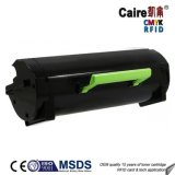 Патрон тонера горячего цены надувательства дешевого совместимый для принтера B3460dn DELL Mono