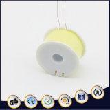 Bobina di bobina superiore della bobina con il collegare di rame