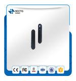 2.8 do '' linux do cabo do USB do leitor da língua RFID do LCD tft terminal móvel da posição do multi (N6210P)