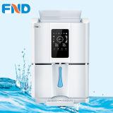 2018 generatore atmosferico dell'acqua di Fnd, acqua potabile dal filtro da acqua di uF della famiglia dell'aria