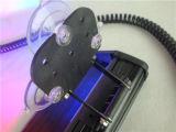 Красный предупредительный световой сигнал лобового стекла света забрала белизны СИД (GXT-402)