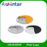 Mini movimentação do flash do USB do isqueiro do disco do USB Pendrive da chave
