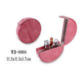 Популярный Дешевый Роскошный Комплект Manicure Перемещения с Случаем PU
