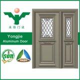Gute Qualitätsneue Art-Landhaus-Eintrag-Tür mit gutem Preis