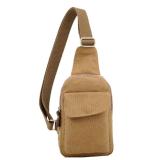 Heißer Verkaufs-haltbarer Form-Rucksack-Beutel für Schule, Laptop, wandernd, Arbeitsweg