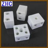 10A 15A 2 Pin3 Pin-elektrische keramische Klemmenleiste