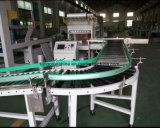 Macchina imballatrice automatica piena di pellicola d'imballaggio della pellicola del PE dello Shrink di calore per la scatola