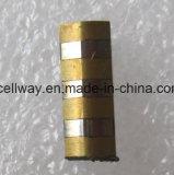4.5mm 3つのトラック磁気ヘッドのカード読取り装置の磁気ヘッド