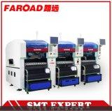 SMT/LED-Hochgeschwindigkeits-Auswahl und Platz-Maschinen-Chip Mounter