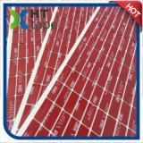 ruban adhésif de mousse acrylique à couche double de 3m Vhb