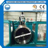 最上質X46cr13ステンレス鋼の餌は停止するまたは餌の製造所は製造所のリングを停止する停止するか、または小球形にする