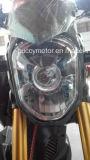 جديدة [1500و] [2000و] بالغ يتسابق درّاجة ناريّة كهربائيّة مع [72ف] [60ف] ([م3-ب])